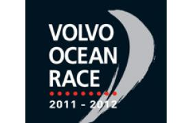Volvo Ocean Race: Which team will win Leg 2 - Cape Town to Abu Dhabi?